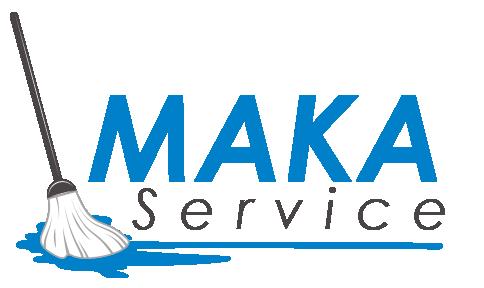 Maka Service